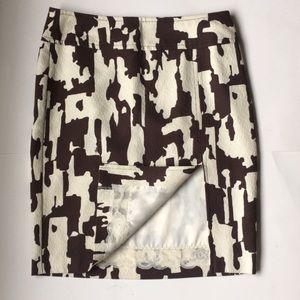Trina Turk Skirts - Trina Turk Pencil Skirt